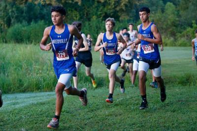 Runnin' Jays