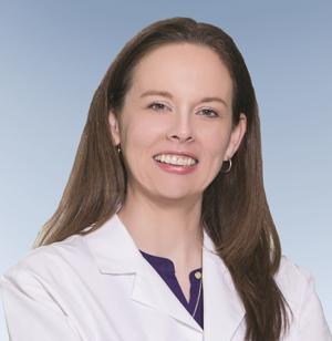 Dr. Jewel Lincoln joins Houston Methodist Primary Care Group in Sienna Plantation