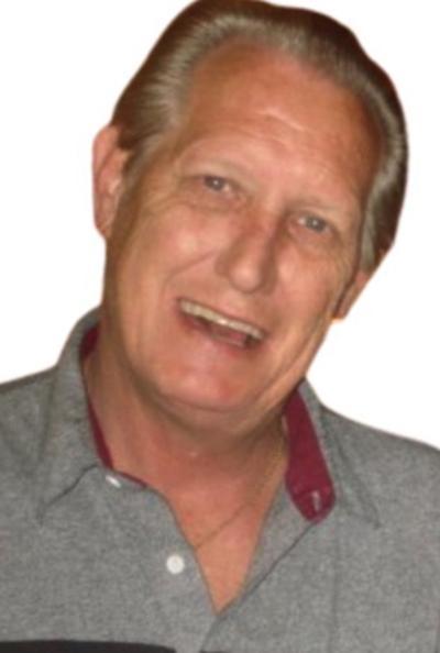 Ronnie Eugene Kyles