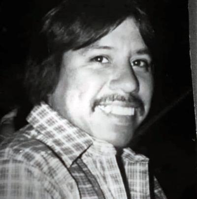 Hilario Martinez