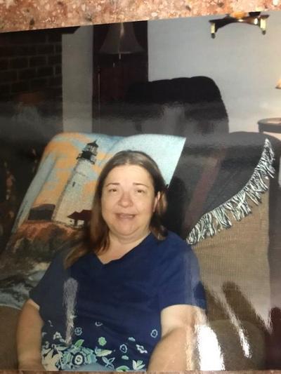 Mary Ann Herzik