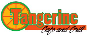 Tangerine Cafe & Grill