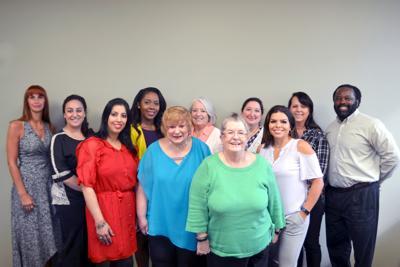 Houston Methodist Sugar Land Hospital Quality Team