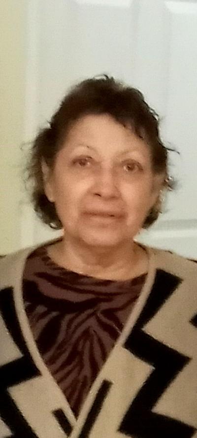 Lenora Aguilar Lerma