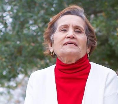 Ignancia Canales