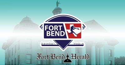 Fort Bend Baseball League