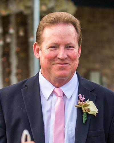 Dale Waite