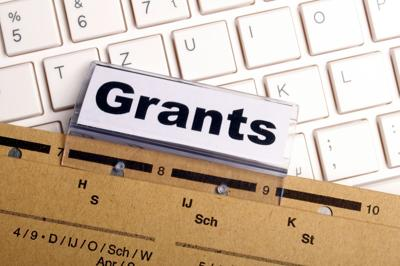 Grants still available for businesses