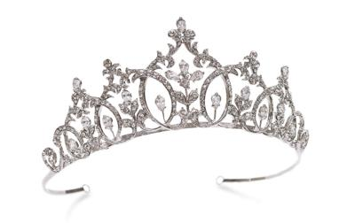 2019 Fort Bend County Fair Queen Contest