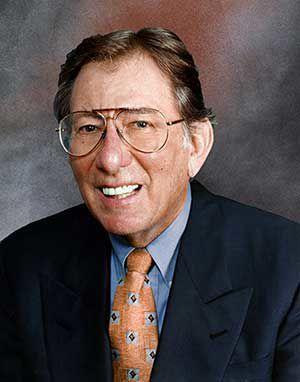 Leonard Scarcella