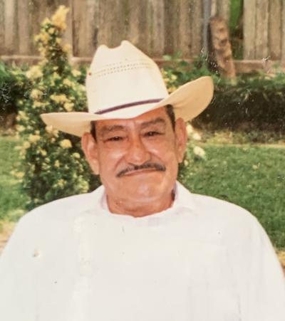 Estanislao P. Rodriuguez