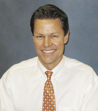 Fred Hartman