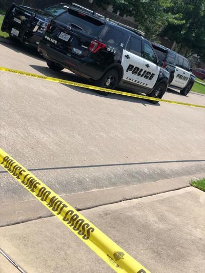 2 found dead in Fulshear subdivision