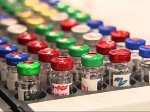 Chemists Create New Class of Drugs to Avoid Law
