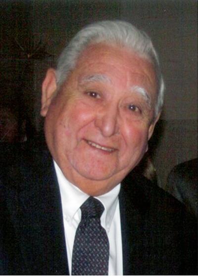 Jack Duran