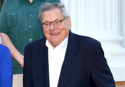 Bob Vogelsang