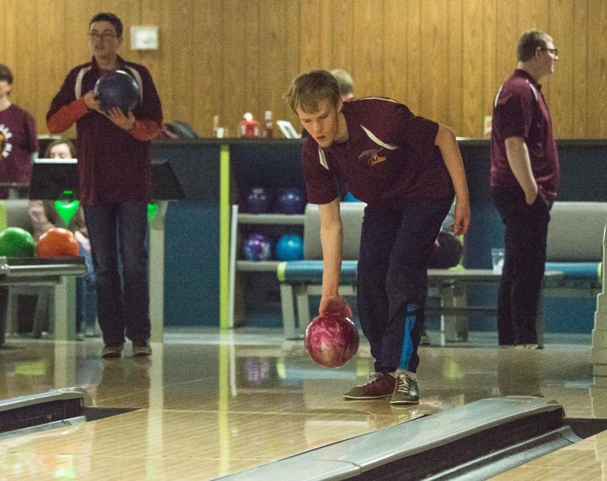 0414.bowling.3