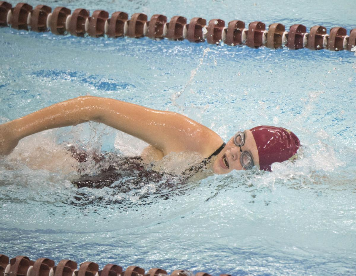 0927.FF.swimming.1