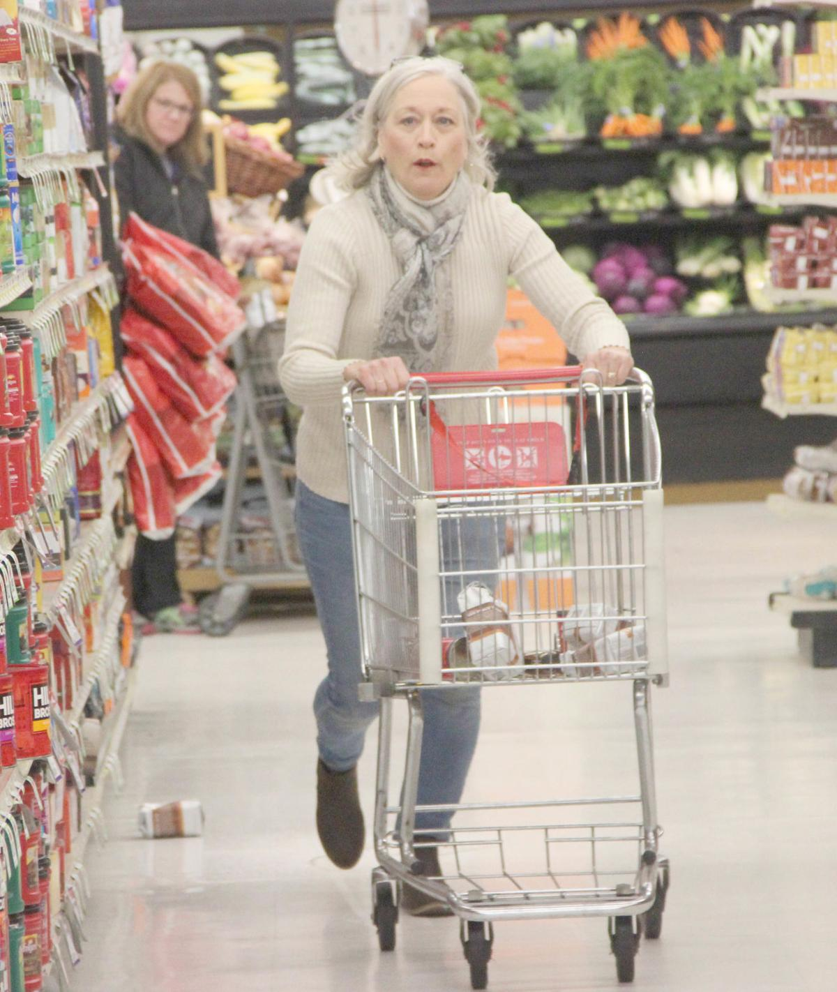1008.supermarketsweep.2