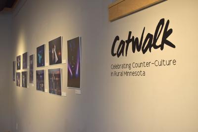0817.Catwalk