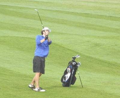 0919.MState.golf