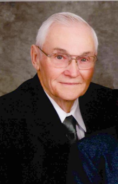 Lawrence Kremeier