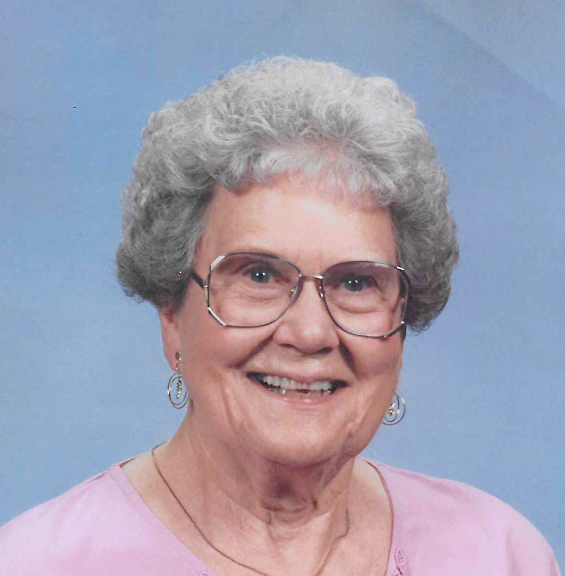 0509.obits.Mildred.Peterson