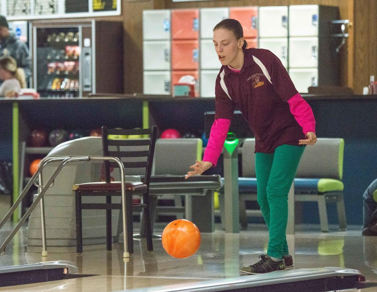 0414.bowling.2