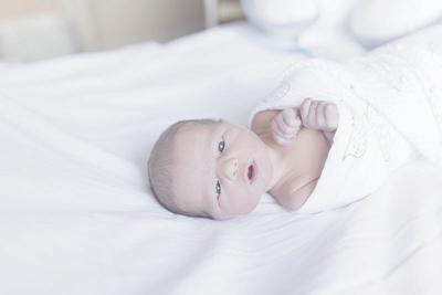 0728.Branca.baby