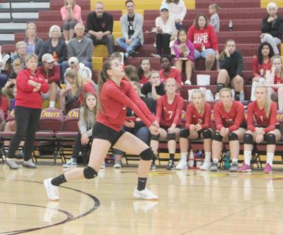 0831.HLA.PR.volleyball