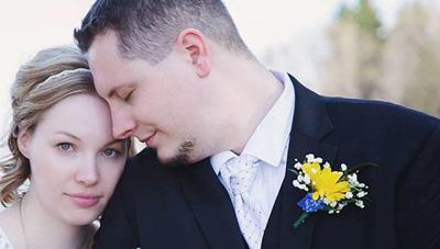 0522.Wedding.Gerber.Garrison