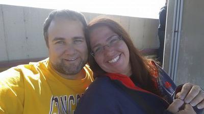 0918.engagement.Lee&Almquist