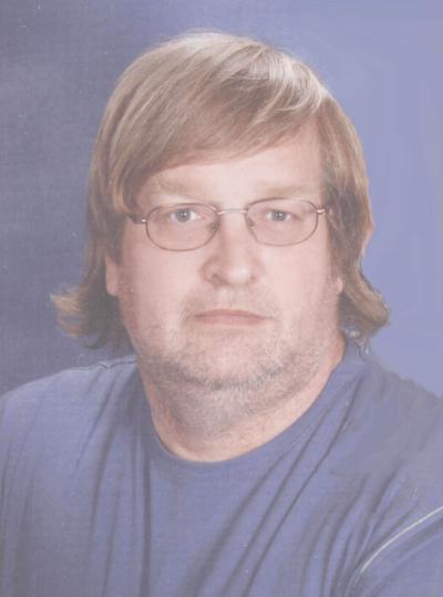 Andrew Holte