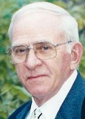 Don Kenyon Age 80 Henning Obituaries