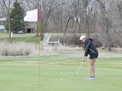 0430.WCA.girls.golf