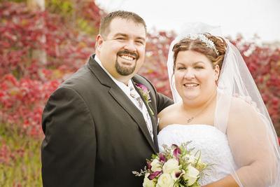 0923.Wedding.Ness