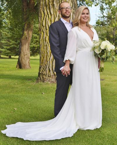 0918.wedding.meltons