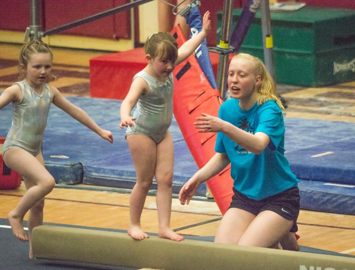 0424.gymnastics.1