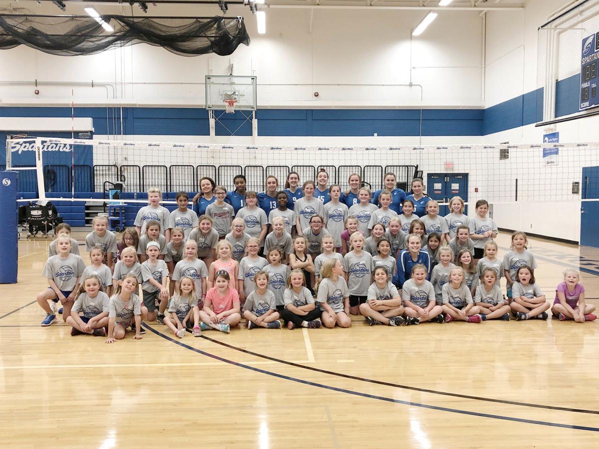 0926.volleyballpals