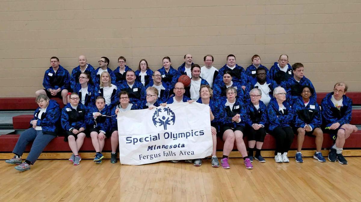0428.AdultSpecialOlympics