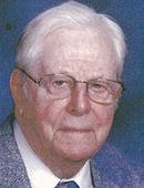 Truman Markegard 100th