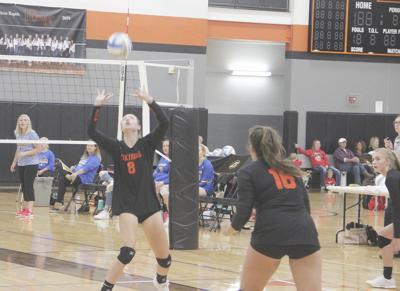 0910.PR.volleyballtourney.1