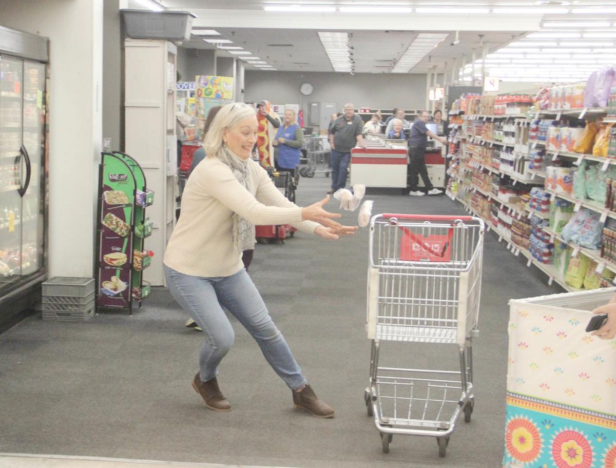 1008.supermarketsweep.1
