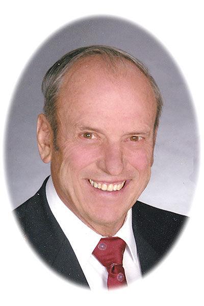 Robert Malecha 1942 2016 Obituaries Fergusfallsjournal Com