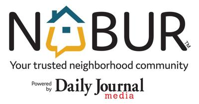 NABUR by Daily Journal