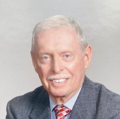 Philip Sundberg