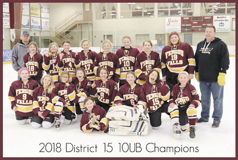 0221.youth.hockey
