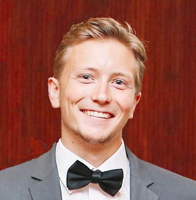 Jordan Tommerdahl