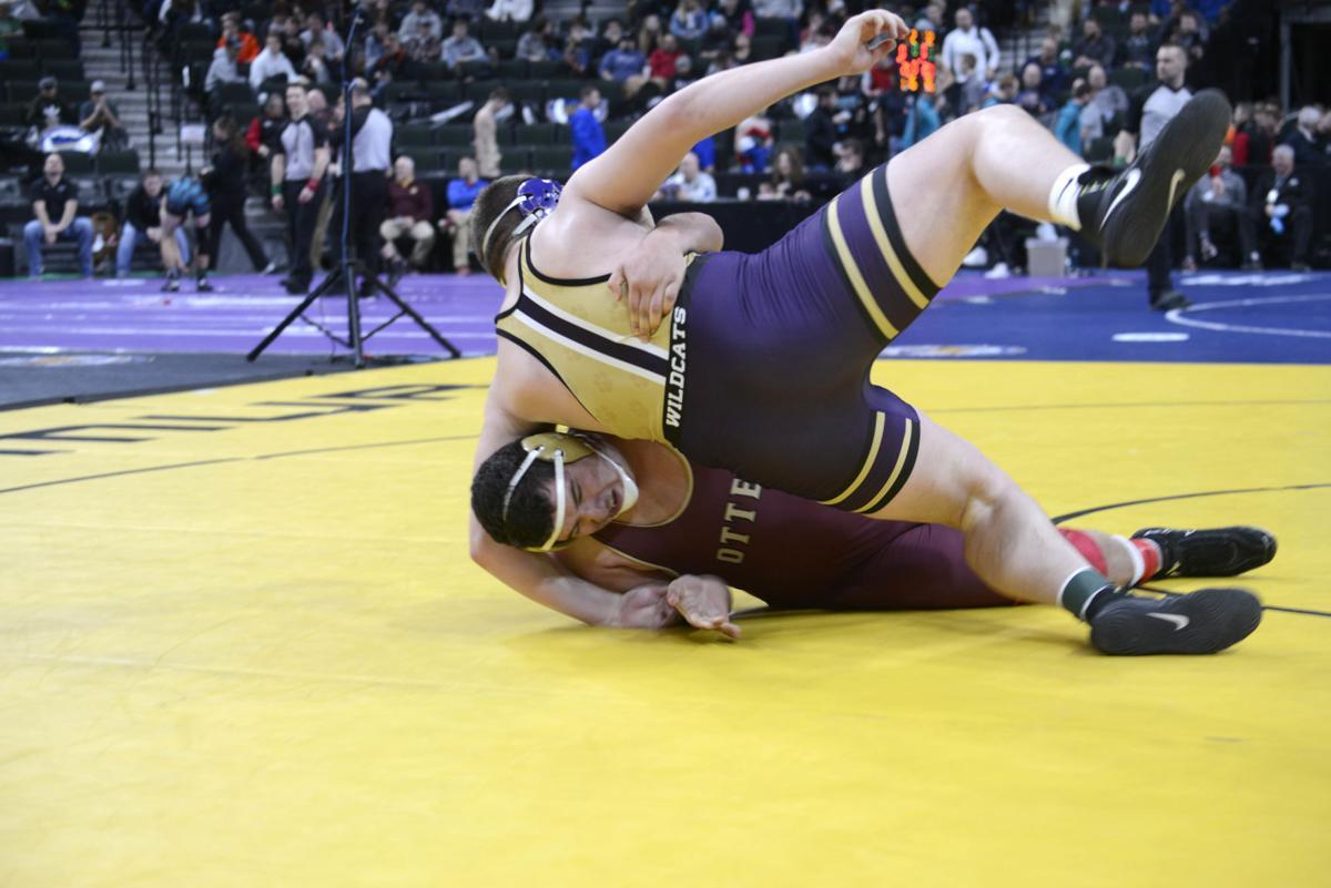0302.wrestling.1