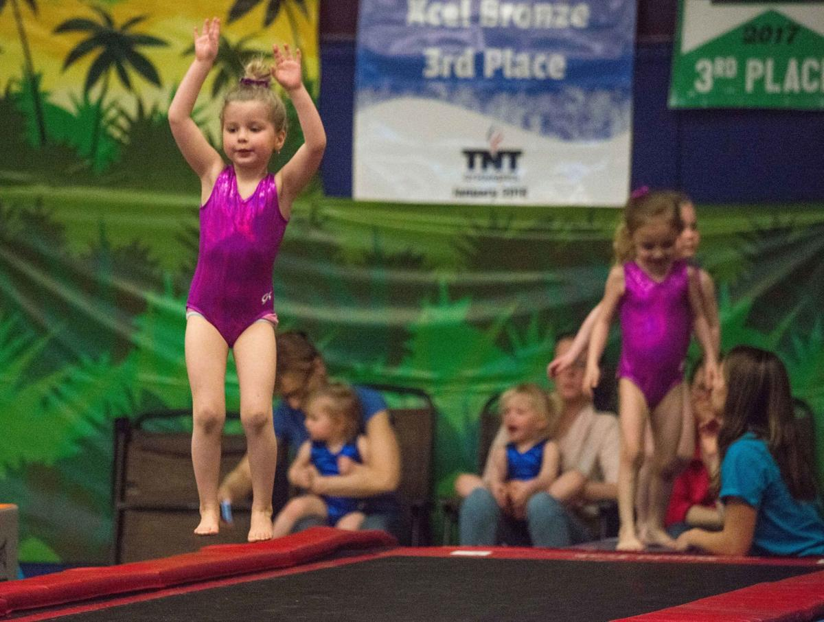 0424.gymnastics.2